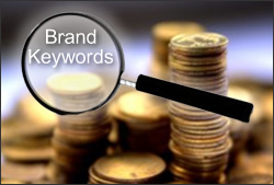 Should You Run Paid Search Ads For Your Brand Keywords?