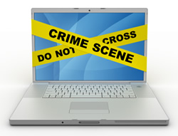 The Impact of Click Fraud on Local Advertisers