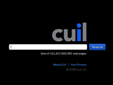 Cuil versus Google, Which search engine is better?.