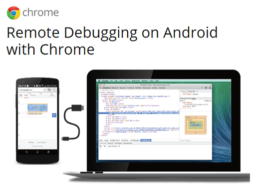 How To Debug Google Analytics on Mobile Devices