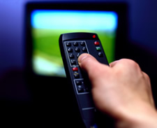 DVRs and TV Advertising Recall