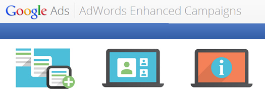 Enhanced Campaigns in Google AdWords