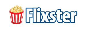 Flixster Mobile App for Movies