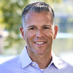 Glenn Gabe of G-Squared Interactive (GSQi)