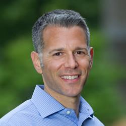 Glenn Gabe of GSQi