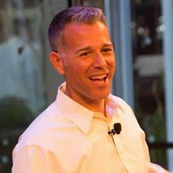 Glenn Gabe of G-Squared Interactive