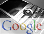Google Voice Local Search and Mobile Search Optimization