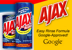 Taking a closer look at Google's proposal for crawling AJAX.