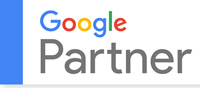 G-Squared Interactive LLC is a Google AdWords Certified Partner.