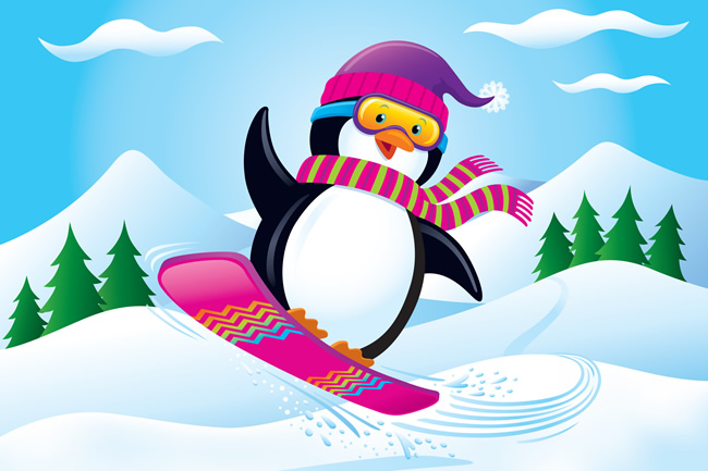 Link Analysis Tips for Penguin 4.0