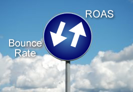 5 Ways to Lower Your Bounce Rate and Increase Your ROAS