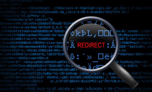 Redirect Glitch Causing SEO Problems