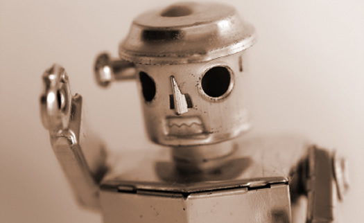 Robots.txt Problems with 5K Directives