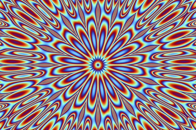 Technical SEO Optical Illusions