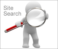 Site Search Analysis in Web Analytics