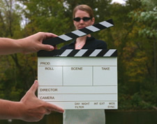 How to Create a YouTube Video, Follow This Video Production Checklist