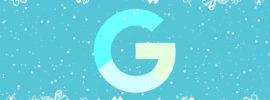 Google December 2020 Broad Core Algorithm Update