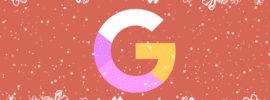 December 2020 Google Broad Core Update Part 2
