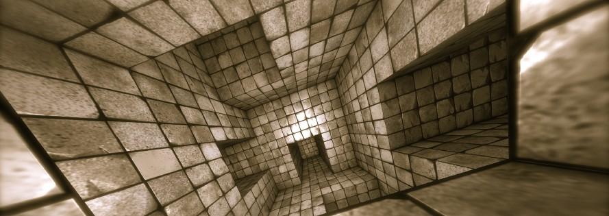 maze-cubes-brick-paths